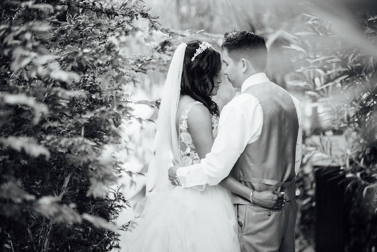 costa-rica-destination-wedding-photography Costa Rica Destination Wedding