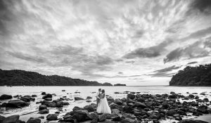 costa-rica-destination-wedding-photos-300x175 costa-rica-destination-wedding-photos