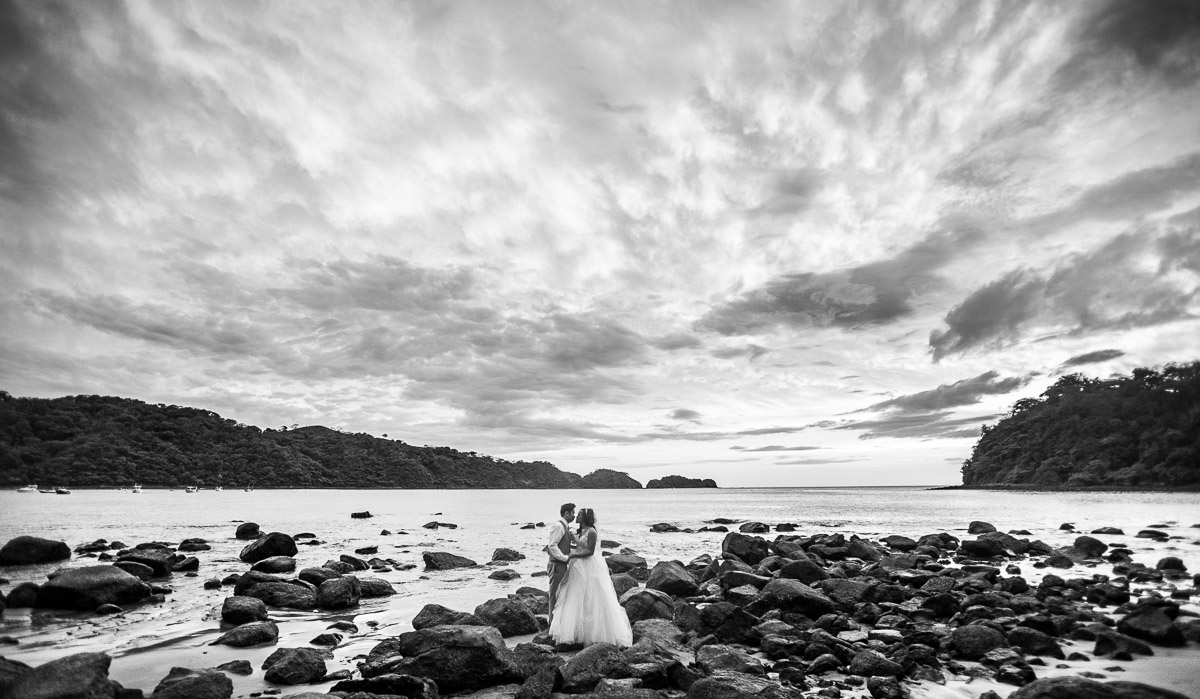 costa-rica-destination-wedding-photos Costa Rica Destination Wedding
