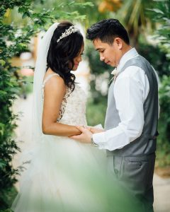 costa-rica-destination-weddings-240x300 costa-rica-destination-weddings