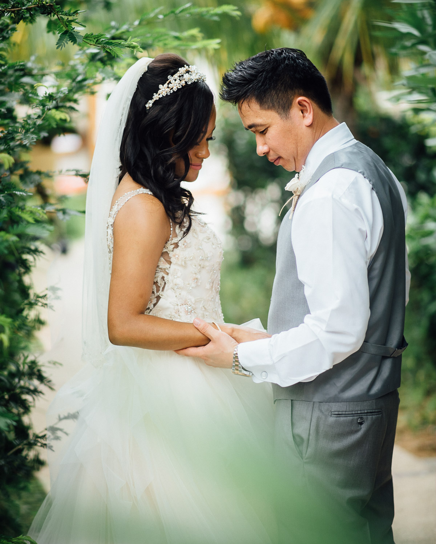 costa-rica-destination-weddings Costa Rica Destination Wedding