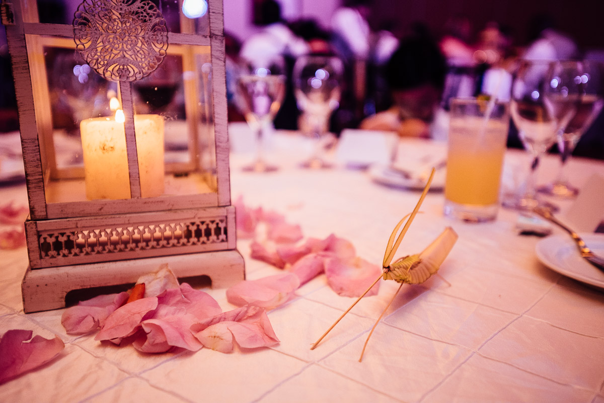costa-rica-wedding-details Costa Rica Destination Wedding