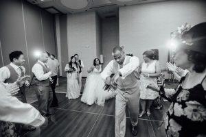 dancing-300x200 dancing