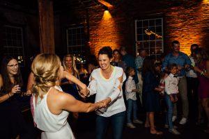 dancing-brides-300x200 dancing-brides