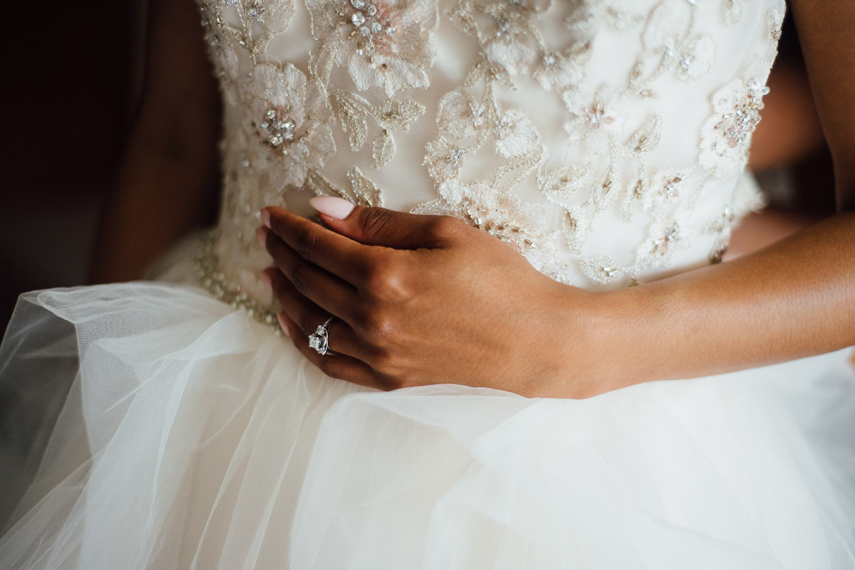 dress-ring Costa Rica Destination Wedding