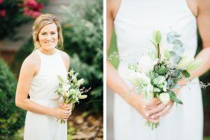 elegant-bride-300x200 elegant-bride