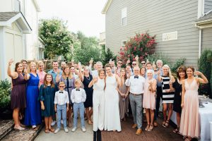full-wedding-guest-photo-300x200 full-wedding-guest-photo