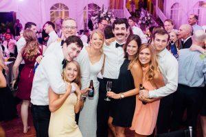 fun-at-wedding-reception-300x200 fun-at-wedding-reception