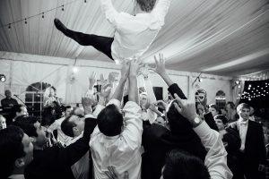 fun-wedding-party-300x200 fun-wedding-party