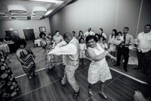 fun-wedding-reception-300x200 fun-wedding-reception