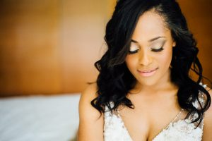 gorgeous-bride-makeup-300x200 gorgeous-bride-makeup