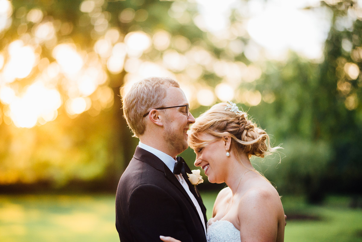 great-wedding-portraits Riverwood Mansion Wedding | Ashley and Kirk | Nashville, TN