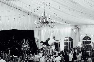 groom-being-thrown-300x200 groom-being-thrown