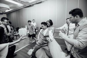 groom-bride-booty-dancing-300x200 groom-bride-booty-dancing