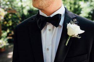 groom-details-300x200 groom-details