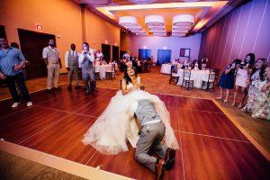 groom-under-dress-300x200 groom-under-dress