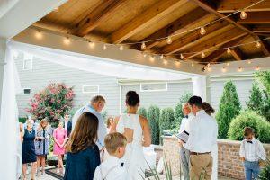 intimate-backyard-wedding-300x200 intimate-backyard-wedding
