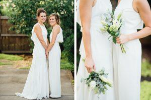 lesbian-wedding-300x200 lesbian-wedding