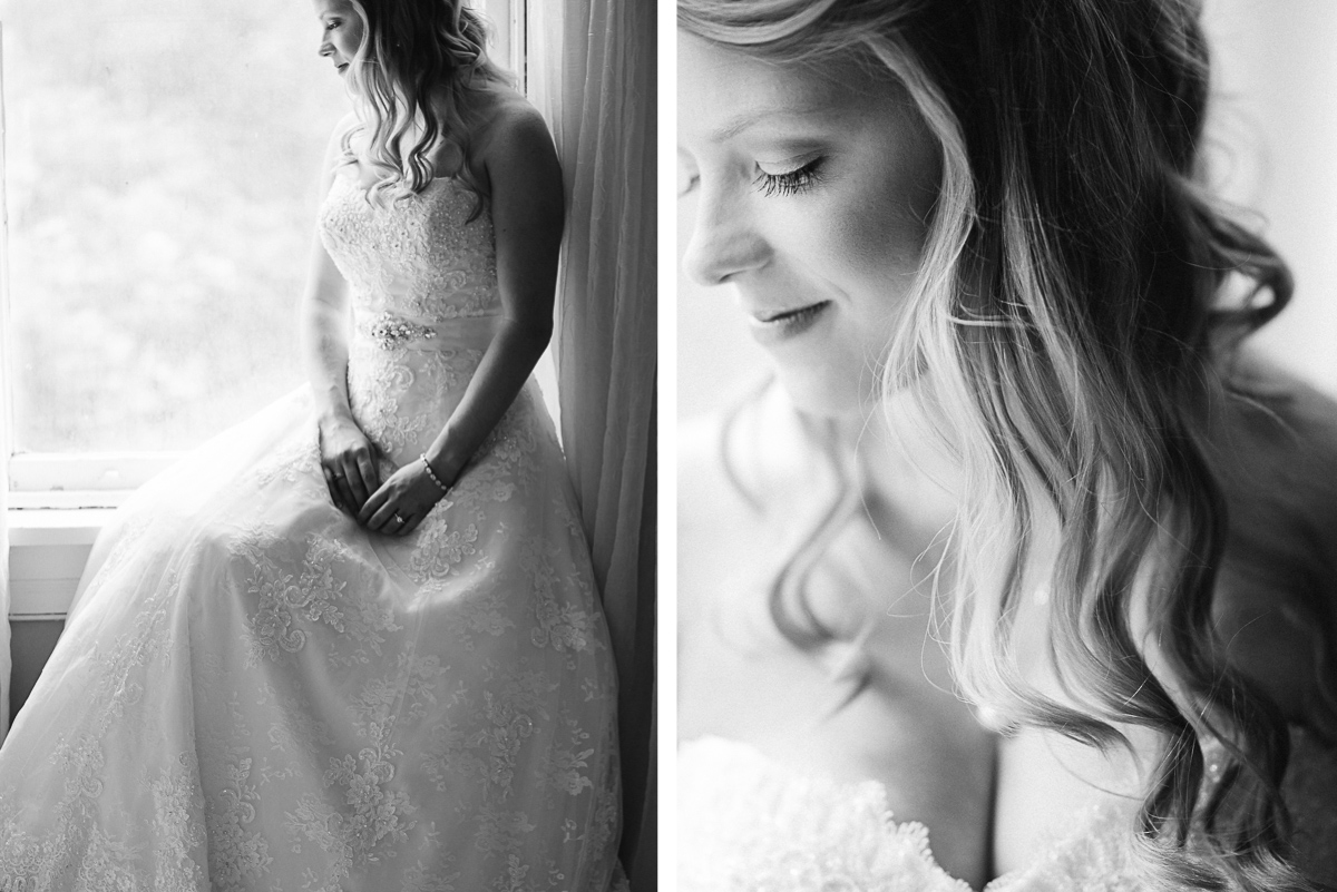 nashville-bridal-portraits Riverwood Mansion Wedding | Ashley and Kirk | Nashville, TN