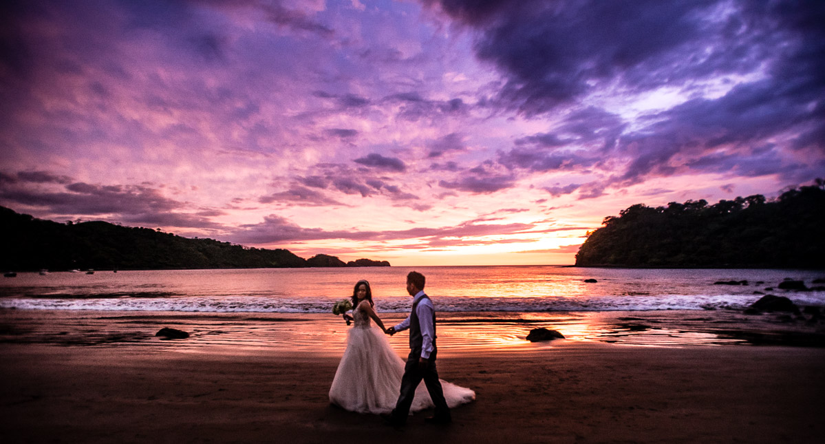 nashville-destination-wedding-photographer Costa Rica Destination Wedding
