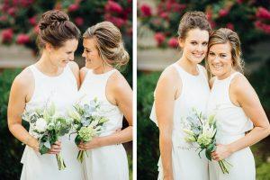 nashville-lesbian-wedding-photography-300x200 nashville-lesbian-wedding-photography
