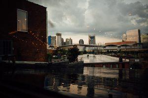 nashville-skyline-storm-300x200 nashville-skyline-storm