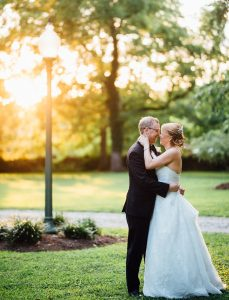 nashville-wedding-photographer-229x300 nashville-wedding-photographer