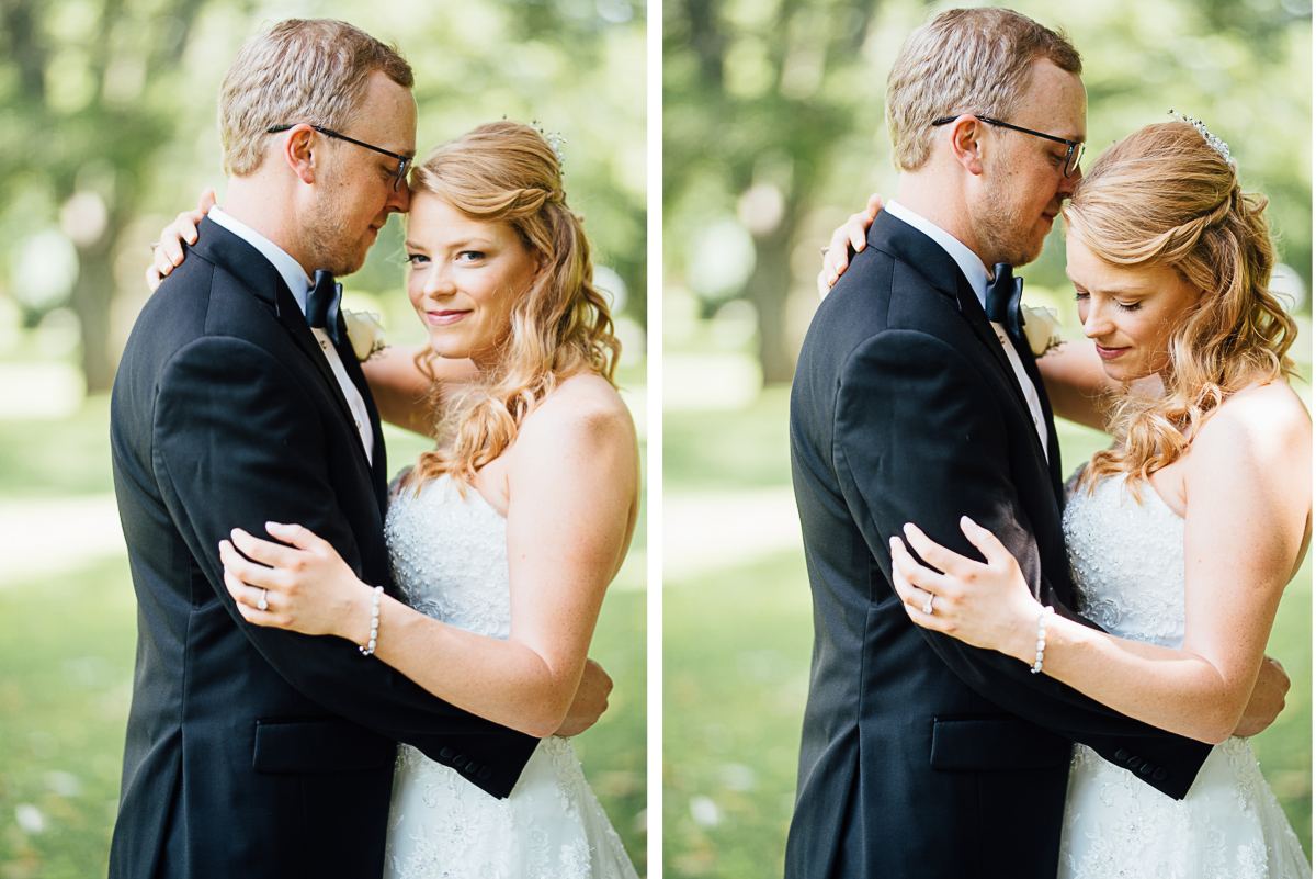 nashville-wedding-portraits Riverwood Mansion Wedding | Ashley and Kirk | Nashville, TN