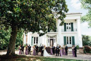 riverwood-mansion-bridal-party-300x200 riverwood-mansion-bridal-party