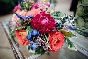 riverwood-mansion-flowers-300x200 riverwood-mansion-flowers