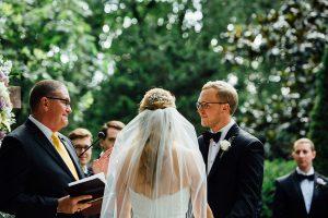 riverwood-mansion-wedding-40-300x200 riverwood-mansion-wedding-40