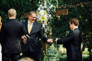 riverwood-mansion-wedding-43-300x200 riverwood-mansion-wedding-43