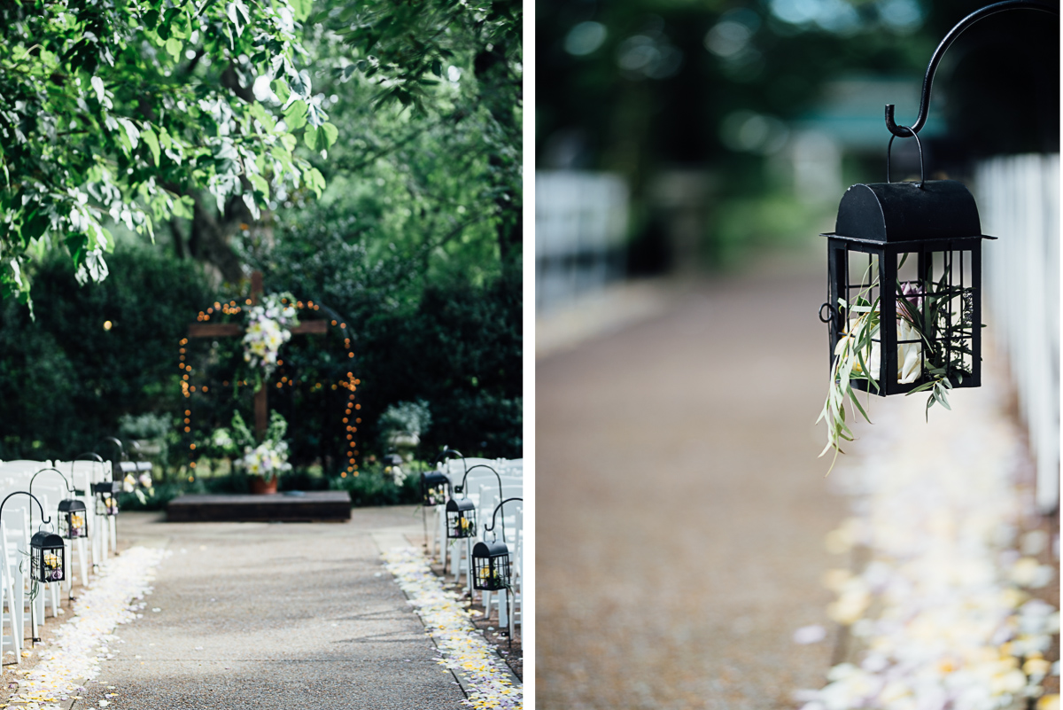 riverwood-mansion-wedding-details Riverwood Mansion Wedding | Ashley and Kirk | Nashville, TN