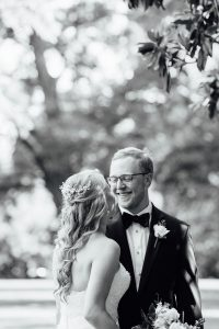 riverwood-mansion-wedding-photographer-200x300 riverwood-mansion-wedding-photographer