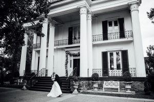 riverwood-mansion-wedding-photography-300x200 riverwood-mansion-wedding-photography