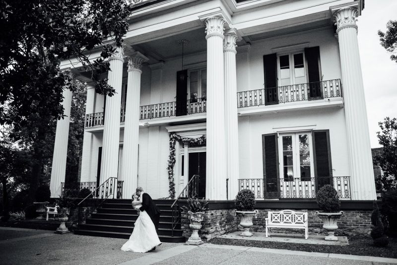 riverwood-mansion-wedding-photography-800x534 Nashville Wedding Portfolio | Real Moments and Love Stories
