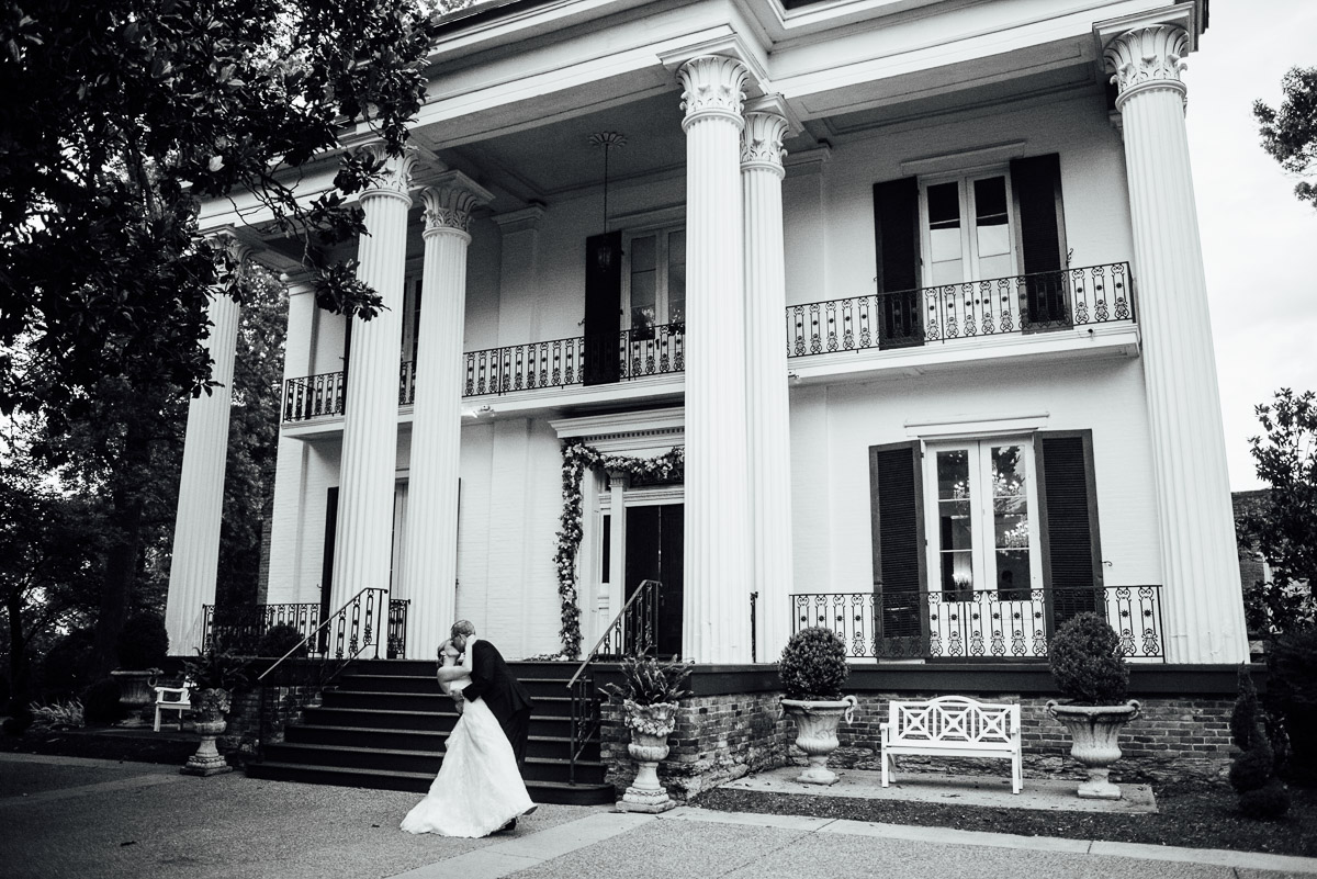riverwood-mansion-wedding-photography Riverwood Mansion Wedding | Ashley and Kirk | Nashville, TN