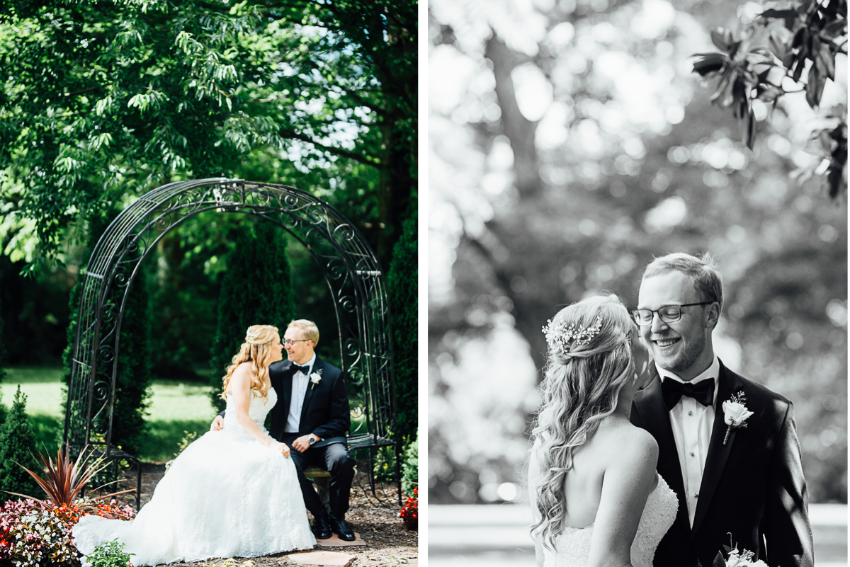 riverwood-wedding-portraits Riverwood Mansion Wedding | Ashley and Kirk | Nashville, TN