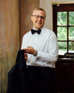 smiling-groom-240x300 smiling-groom