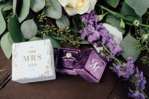 the-mrs-box-300x200 the-mrs-box