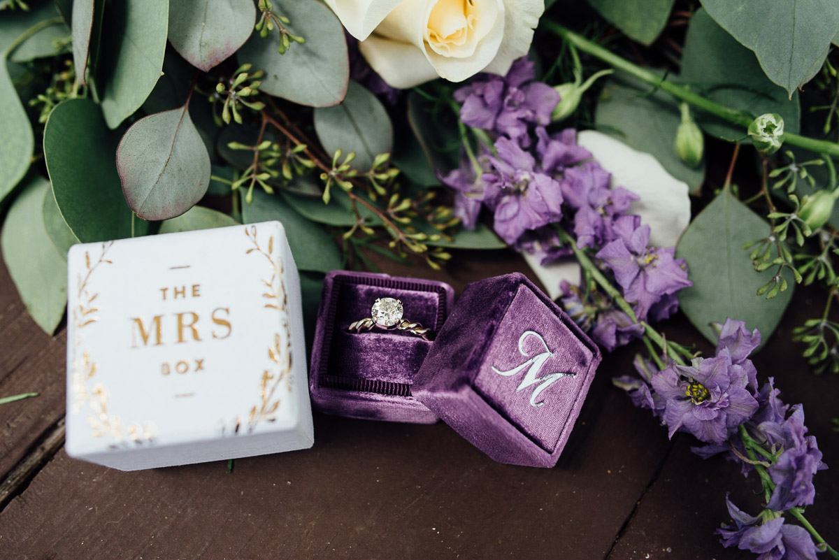 the-mrs-box Riverwood Mansion Wedding | Ashley and Kirk | Nashville, TN