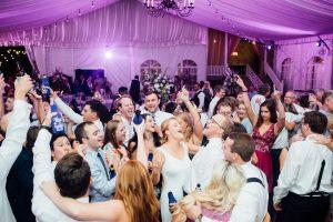top-nashville-wedding-photography-300x200 top-nashville-wedding-photography