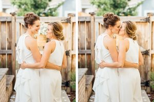 two-brides-kiss-300x200 two-brides-kiss