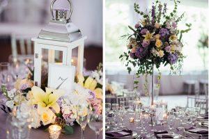 wedding-centerpieces-inspiration-300x200 wedding-centerpieces-inspiration