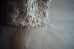 wedding-dress-detail-300x200 wedding-dress-detail
