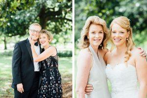 wedding-moms-300x200 wedding-moms