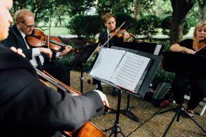 wedding-musicians-300x200 wedding-musicians