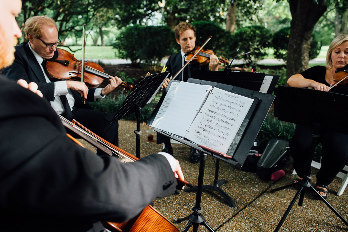 wedding-musicians Riverwood Mansion Wedding | Ashley and Kirk | Nashville, TN