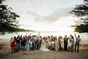 wedding-party-beach-300x200 wedding-party-beach