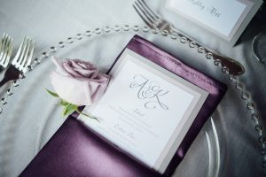 wedding-placesetting-300x200 wedding-placesetting